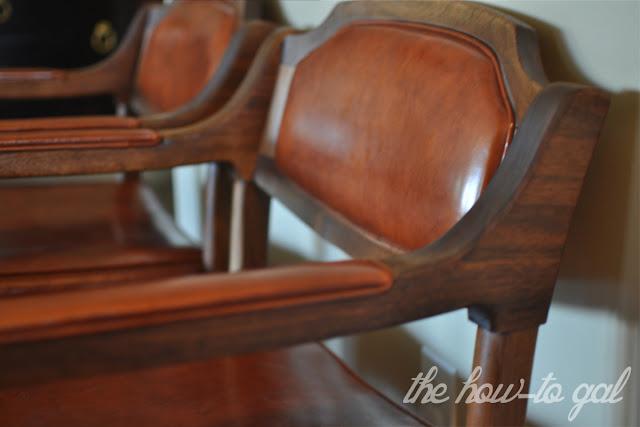 wood+chairs+4.jpg