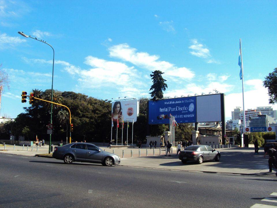 Segundo Freytes Diario De Viaje A Capital Federal Feria