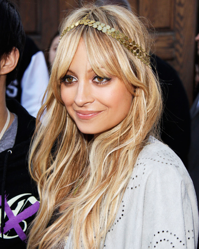 olsen hairstyle. Pixie Hairstyles with Headband