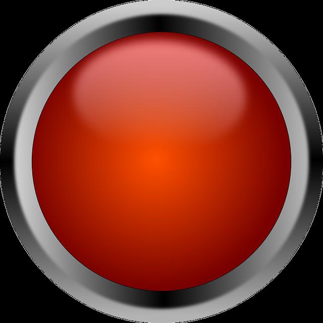 Pulsa el botón.