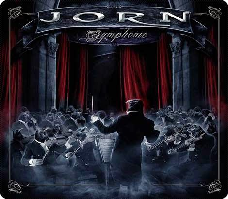 jorn symphonic download