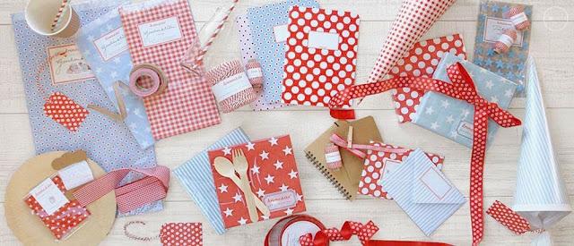 ideas-para-navidad-regalos