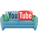 Android para Youtube