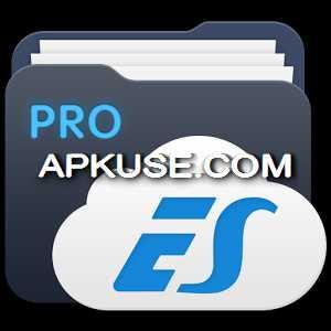 Es File Explorer Pro V1 0 1 Mod Alien Mod Apk Is Here Latest