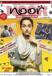Watch Noor Online Free 2017 Putlocker