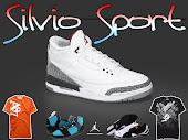 Silvio Sport