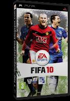 FIFA+2010.png