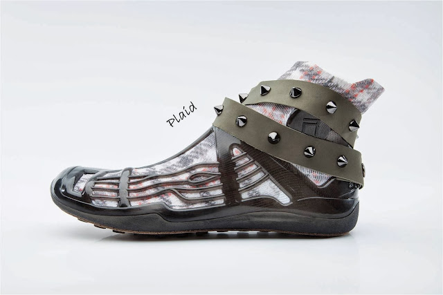 sneakers akkua