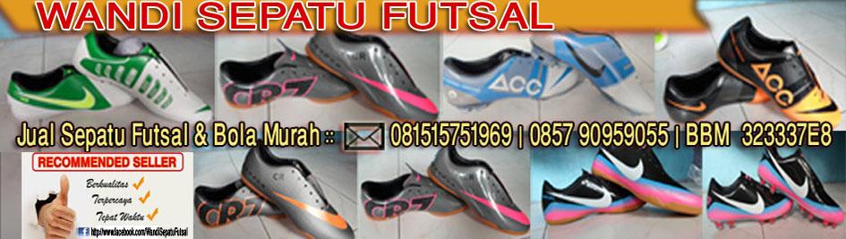 Sepatu futsal nike mercurial terbaru - Harga sepatu futsal nike mercurial terbaru 2013