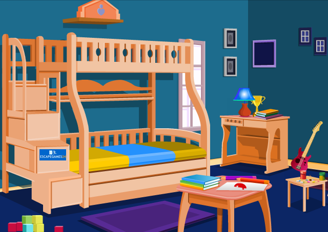Kids Bedroom Hidden Object unique kids bedroom hidden object alphabets on design inspiration