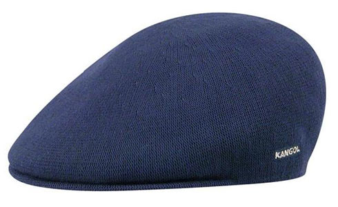 Kangol Hats For Men New Hat Design