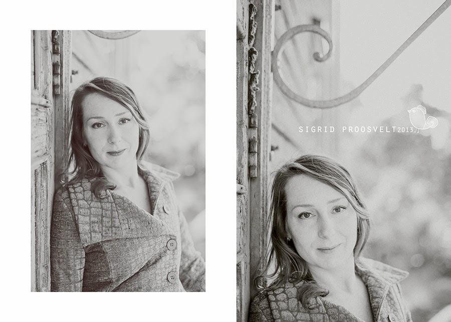 portreefotod-naine