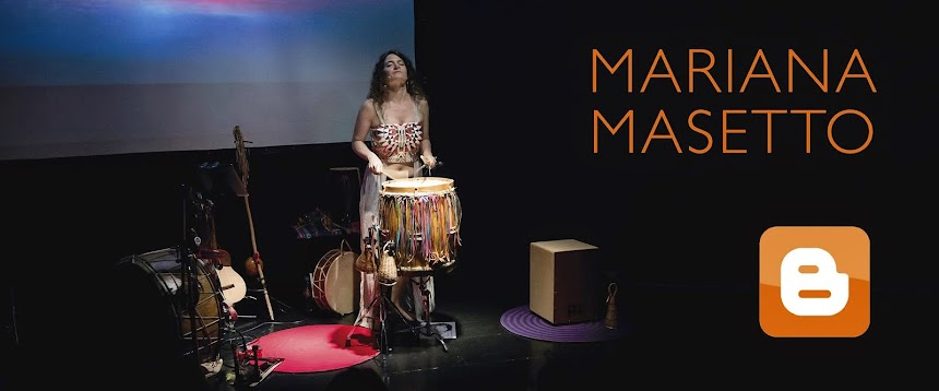 Mariana Masetto