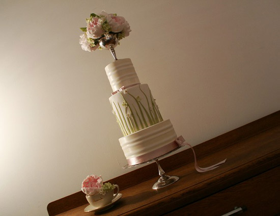 Wedding Gift Ideas In Australia : wedding: Australia Wedding Cake Gift