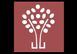 Premio EE.CC. Castilla y León 2016