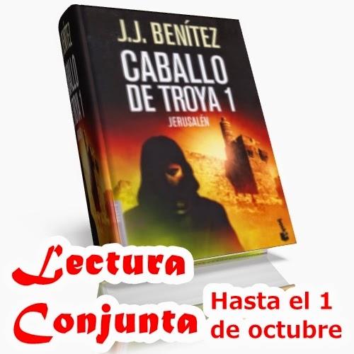 http://bookcyfer.blogspot.com.es/2014/08/lectura-conjunta-caballo-de-troya-i.html