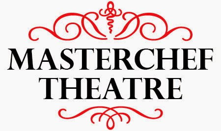 MasterChef Theatre