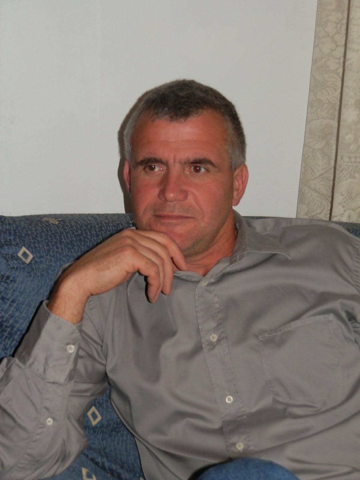 ANDREI LANGA