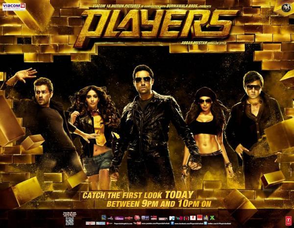 Full Hindi Movies 2012