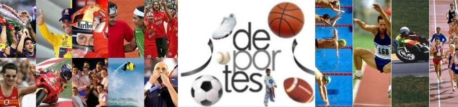 Mas Deportes al Dia