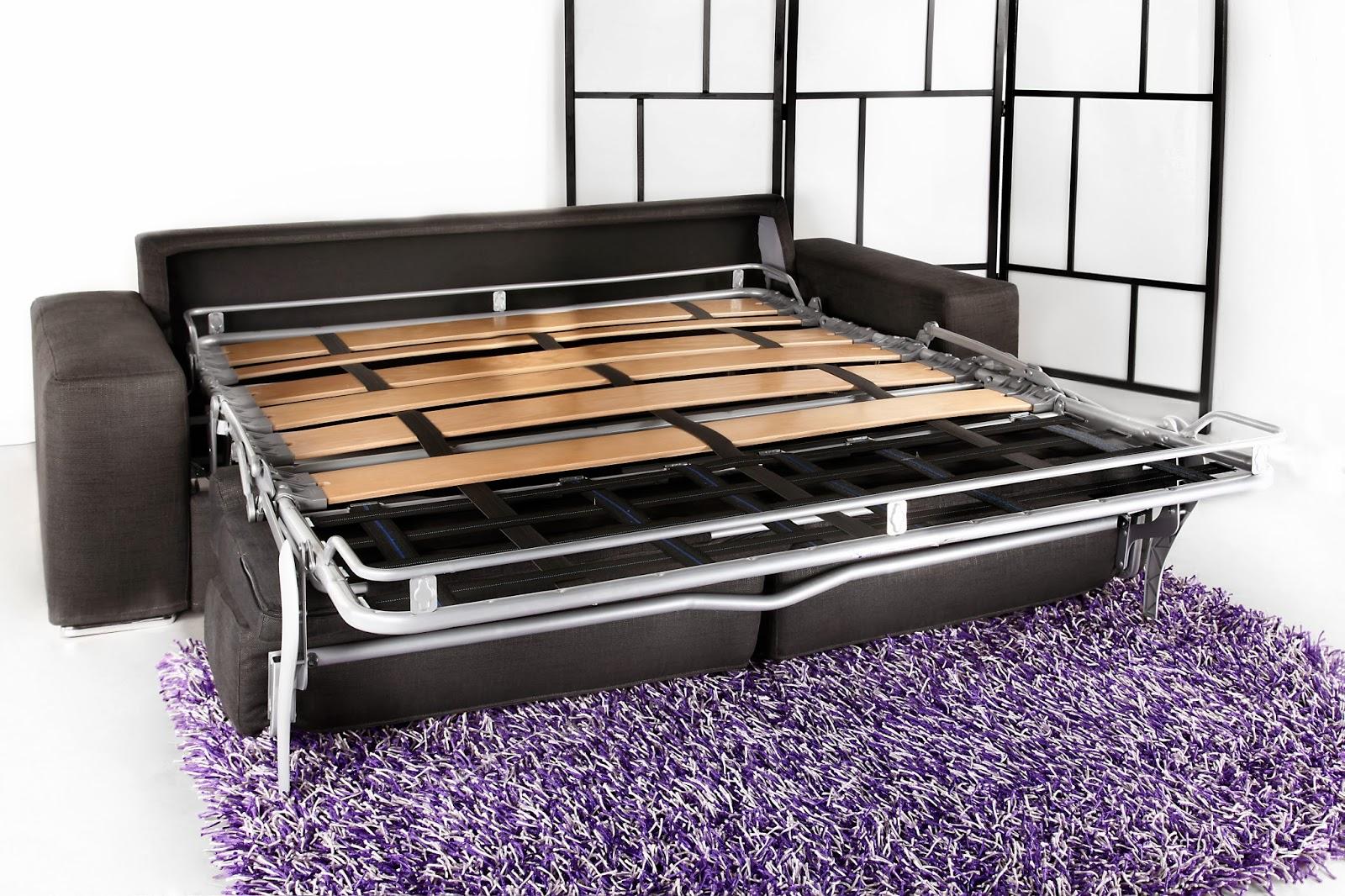 Ikea Materassi Per Divano Letto : Ikea materassi per divano letto ...
