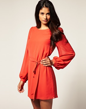 yellow fashion tops, tops offers, dress tops, metropark fashion, top fashion designers, top fashion blogs, top fashion trends, top fashion clothing-5