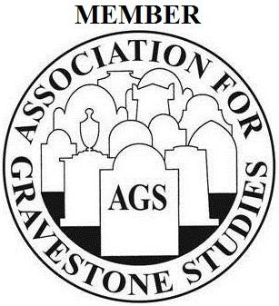 Association for Gravestone Studies