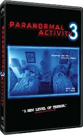 ACTIVIDAD PARANORMAL3
