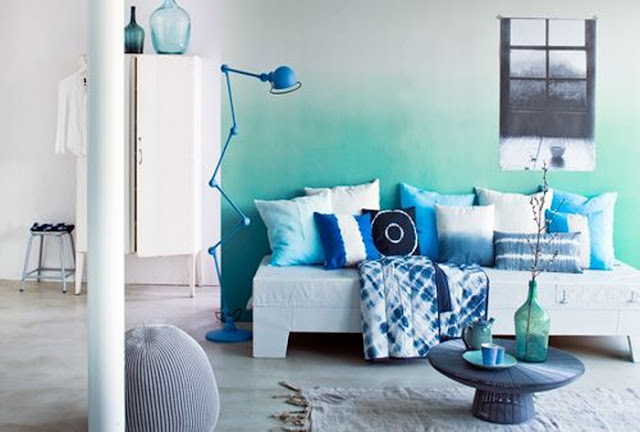 image-ombre-walls-interior-trends-2016-green