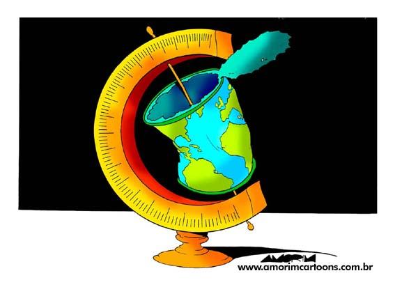 http://2.bp.blogspot.com/-O7BNeRKnab0/TZGDAQT11UI/AAAAAAAALFI/X77e5pYFWAk/s1600/ecologiadagalho.jpg