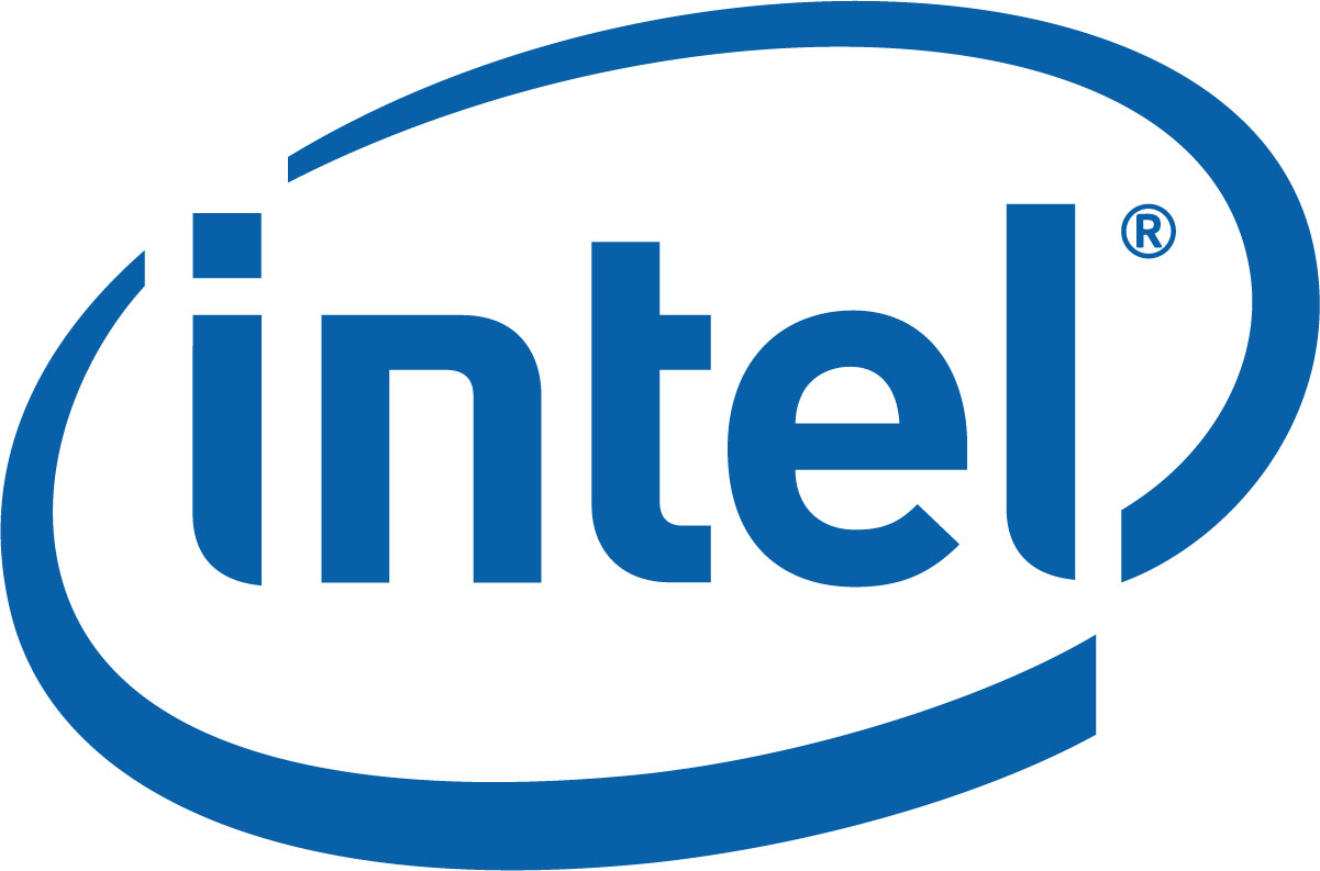 Intel Internships and Jobs