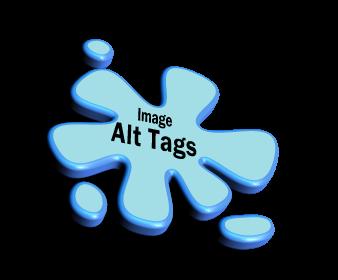 Menambah atribute Alt Tag Title Gambar