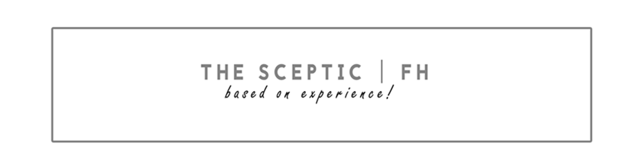 TheSceptic | FH