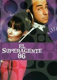 Superagente 86