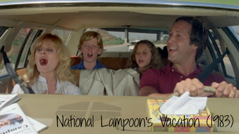 national-lampoons-vacation-road-trip