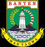[Repost] 10 Kesenian Terpopuler Di Provinsi Banten
