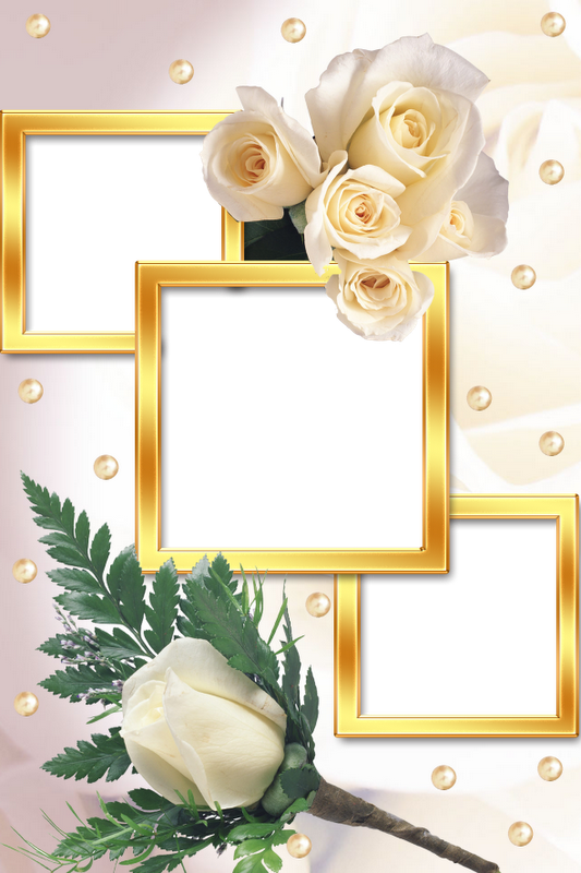 Marcos para fotos marcosscrap marcos para boda png for Marcos originales para cuadros