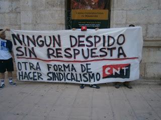cnt-mazarron-despidos-aqualia-facsa-depuradora-concentracion