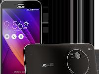 Spesifikasi Dan Harga Asus Zenfone Zoom ZX550 Terbaru 2015