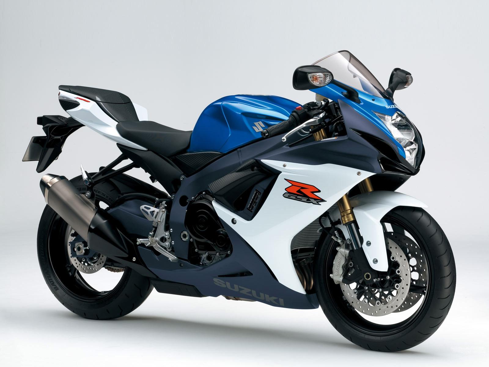 http://2.bp.blogspot.com/-O7IbefYMqPE/TuVPOiQTFwI/AAAAAAAAFMw/M7K3uFV54Qw/s1600/2011_Suzuki_GSX-R_750_motorcycle-desktop-wallpaper_05.jpg