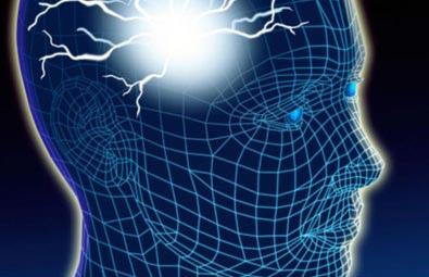 Las Emociones son Señales Electromagnéticas que Afectan al Mundo