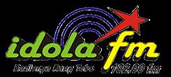 RADIO JAMBI | RADIO IDOLA FM JAMBI | RADIO JAMBI FM | RADIO DANGDUT JAMBI | RIMBO BUJANG - TEBO