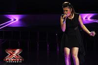 Download Lagu Novita Dewi - Bukan Cinta Biasa Mp3