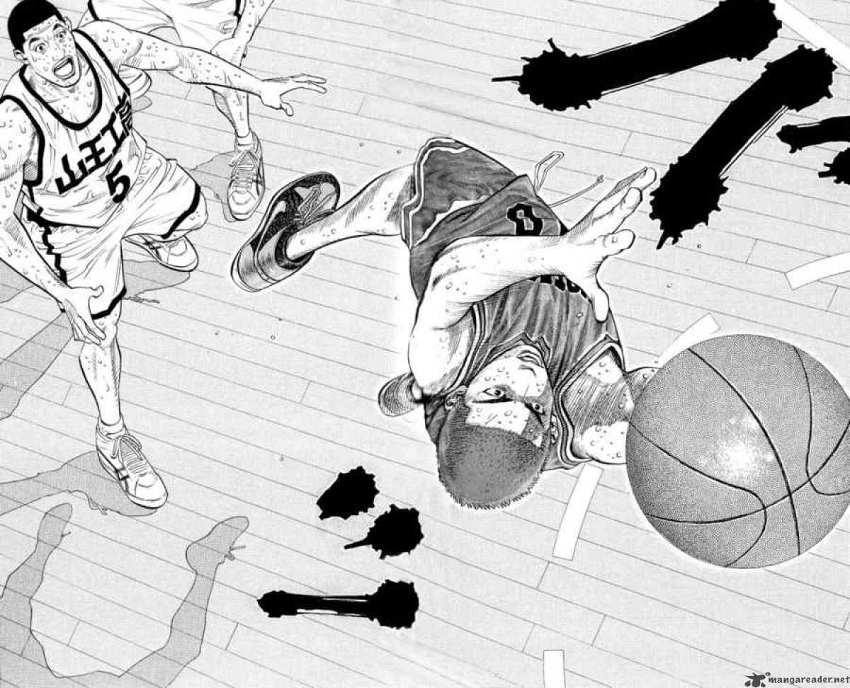 [Manga] Melhor Arte  Slam-dunk-129973