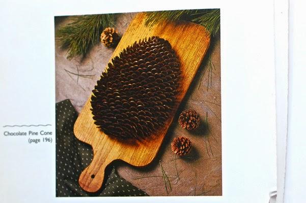 pine-cone-cake.jpg