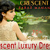 CRESCENT - FARAZ MANAN Luxury 2013 | Crescent Luxury Winter/Fall Collection 2013-14