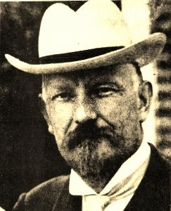 jules renard quotation and wise words
