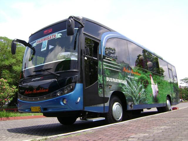 Setioreni Tour & Transport