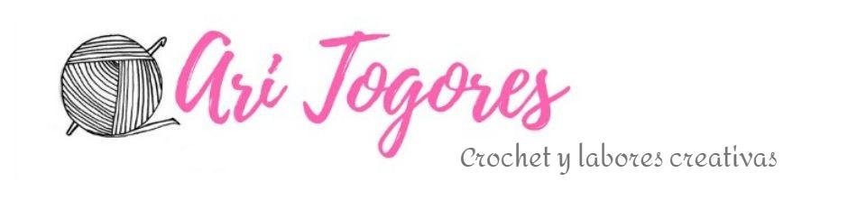 Ari Togores