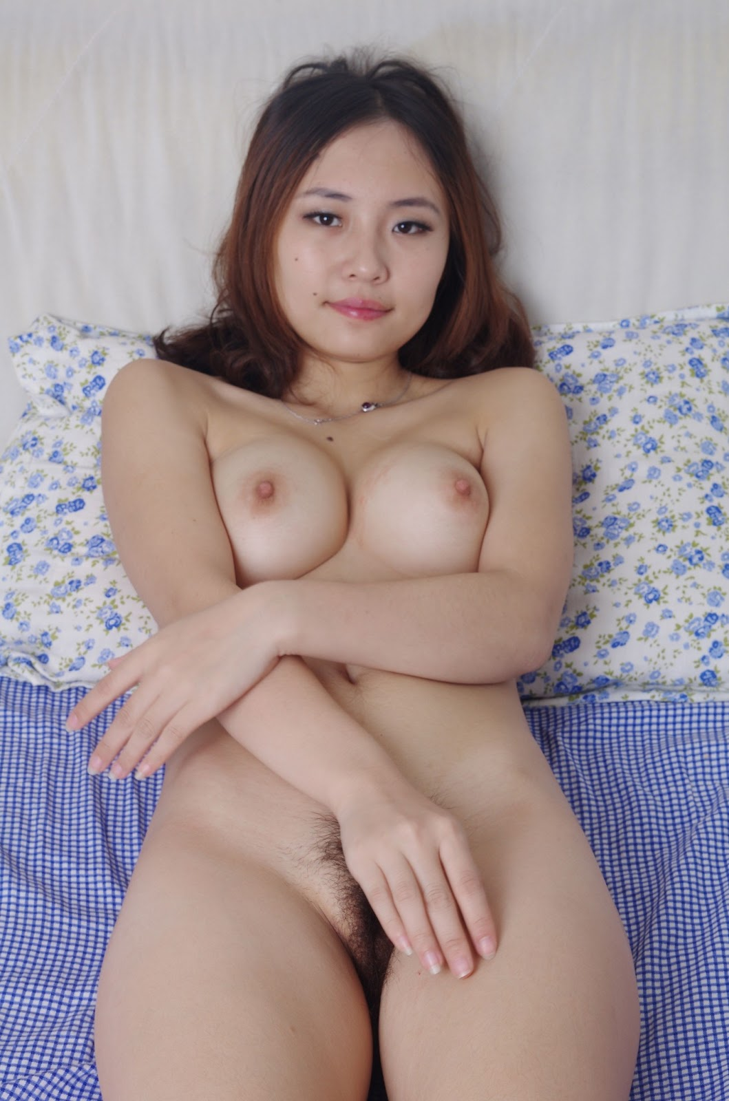 Sexy thai nude girls